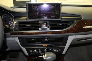 2014 Audi A6 Quattro PREMIUM PKG, 2.0T FAST, SHARP, READY!~ Saint Louis Park, MN 12