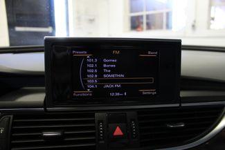 2014 Audi A6 Quattro PREMIUM PKG, 2.0T FAST, SHARP, READY!~ Saint Louis Park, MN 13