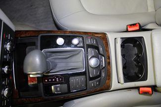 2014 Audi A6 Quattro PREMIUM PKG, 2.0T FAST, SHARP, READY!~ Saint Louis Park, MN 14