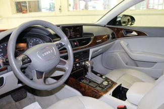 2014 Audi A6 Quattro PREMIUM PKG, 2.0T FAST, SHARP, READY!~ Saint Louis Park, MN 15