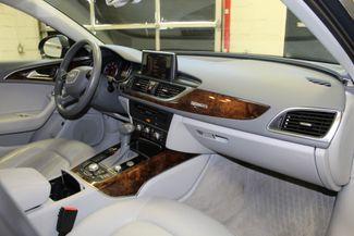 2014 Audi A6 Quattro PREMIUM PKG, 2.0T FAST, SHARP, READY!~ Saint Louis Park, MN 4
