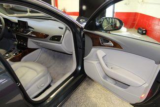 2014 Audi A6 Quattro PREMIUM PKG, 2.0T FAST, SHARP, READY!~ Saint Louis Park, MN 16
