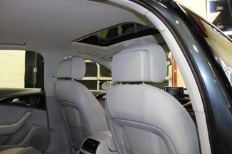 2014 Audi A6 Quattro PREMIUM PKG, 2.0T FAST, SHARP, READY!~ Saint Louis Park, MN 18