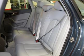2014 Audi A6 Quattro PREMIUM PKG, 2.0T FAST, SHARP, READY!~ Saint Louis Park, MN 19