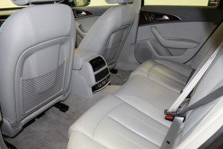2014 Audi A6 Quattro PREMIUM PKG, 2.0T FAST, SHARP, READY!~ Saint Louis Park, MN 20