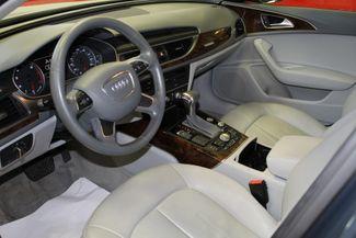 2014 Audi A6 Quattro PREMIUM PKG, 2.0T FAST, SHARP, READY!~ Saint Louis Park, MN 3