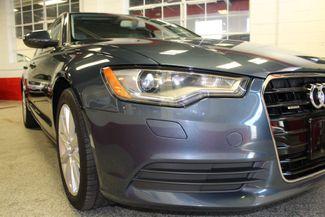2014 Audi A6 Quattro PREMIUM PKG, 2.0T FAST, SHARP, READY!~ Saint Louis Park, MN 22