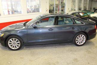 2014 Audi A6 Quattro PREMIUM PKG, 2.0T FAST, SHARP, READY!~ Saint Louis Park, MN 10