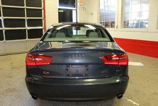 2014 Audi A6 Quattro PREMIUM PKG, 2.0T FAST, SHARP, READY!~ Saint Louis Park, MN 26