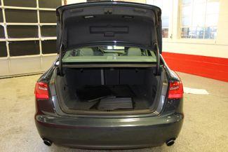 2014 Audi A6 Quattro PREMIUM PKG, 2.0T FAST, SHARP, READY!~ Saint Louis Park, MN 29