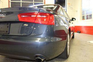 2014 Audi A6 Quattro PREMIUM PKG, 2.0T FAST, SHARP, READY!~ Saint Louis Park, MN 27