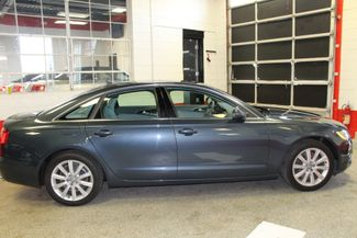 2014 Audi A6 Quattro PREMIUM PKG, 2.0T FAST, SHARP, READY!~ Saint Louis Park, MN 1