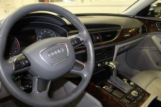 2014 Audi A6 Quattro PREMIUM PKG, 2.0T FAST, SHARP, READY!~ Saint Louis Park, MN 17
