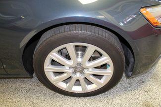 2014 Audi A6 Quattro PREMIUM PKG, 2.0T FAST, SHARP, READY!~ Saint Louis Park, MN 30