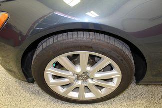 2014 Audi A6 Quattro PREMIUM PKG, 2.0T FAST, SHARP, READY!~ Saint Louis Park, MN 31