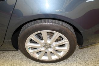 2014 Audi A6 Quattro PREMIUM PKG, 2.0T FAST, SHARP, READY!~ Saint Louis Park, MN 32