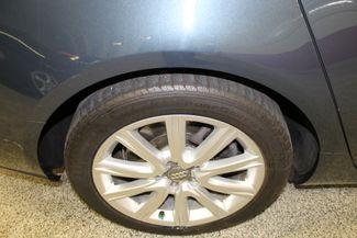 2014 Audi A6 Quattro PREMIUM PKG, 2.0T FAST, SHARP, READY!~ Saint Louis Park, MN 33