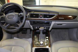 2014 Audi A6 Quattro PREMIUM PKG, 2.0T FAST, SHARP, READY!~ Saint Louis Park, MN 7