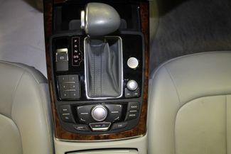 2014 Audi A6 Quattro PREMIUM PKG, 2.0T FAST, SHARP, READY!~ Saint Louis Park, MN 8