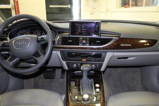 2014 Audi A6 Quattro PREMIUM PKG, 2.0T FAST, SHARP, READY!~ Saint Louis Park, MN 6