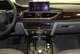 2014 Audi A6 Quattro PREMIUM PKG, 2.0T FAST, SHARP, READY!~ Saint Louis Park, MN 5