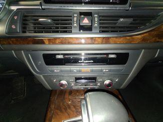 2014 Audi A6 Quattro, PREMIUM PLUS,  BEAUTIFUL SADDLE INT. Saint Louis Park, MN 17