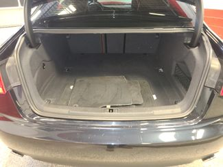2014 Audi A6 Quattro, PREMIUM PLUS,  BEAUTIFUL SADDLE INT. Saint Louis Park, MN 36