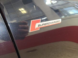 2014 Audi A6 Quattro, PREMIUM PLUS,  BEAUTIFUL SADDLE INT. Saint Louis Park, MN 37