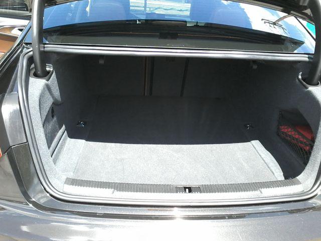 2014 Audi A6 3.0T Premium Plus San Antonio, Texas 13