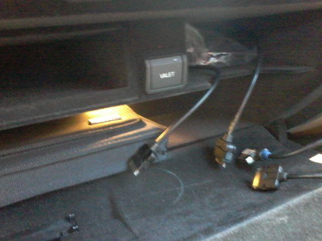 2014 Audi A6 3.0T Premium Plus San Antonio, Texas 36