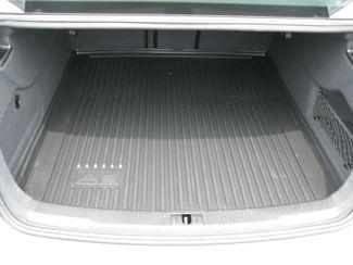2014 Audi A6 20T Premium Plus  city CT  York Auto Sales  in West Haven, CT