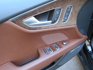 2014 Audi A7 3.0 TDI Prestige Bend, Oregon 12