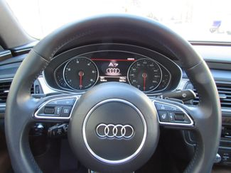 2014 Audi A7 3.0 TDI Prestige Bend, Oregon 13