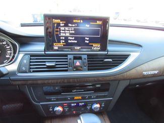 2014 Audi A7 3.0 TDI Prestige Bend, Oregon 14