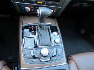 2014 Audi A7 3.0 TDI Prestige Bend, Oregon 15