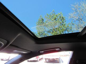 2014 Audi A7 3.0 TDI Prestige Bend, Oregon 16