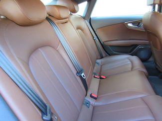2014 Audi A7 3.0 TDI Prestige Bend, Oregon 18