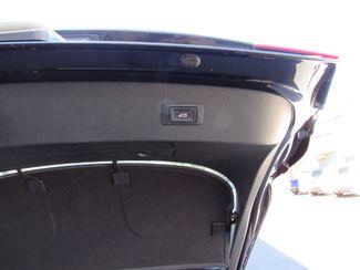 2014 Audi A7 3.0 TDI Prestige Bend, Oregon 20