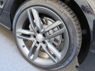 2014 Audi A7 3.0 TDI Prestige Bend, Oregon 21