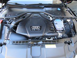 2014 Audi A7 3.0 TDI Prestige Bend, Oregon 22