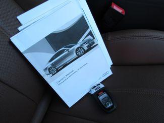 2014 Audi A7 3.0 TDI Prestige Bend, Oregon 23