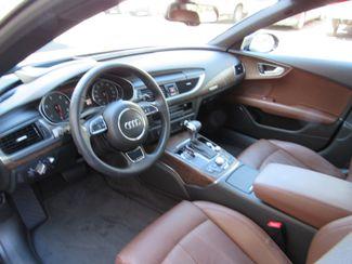 2014 Audi A7 3.0 TDI Prestige Bend, Oregon 5