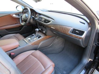 2014 Audi A7 3.0 TDI Prestige Bend, Oregon 6