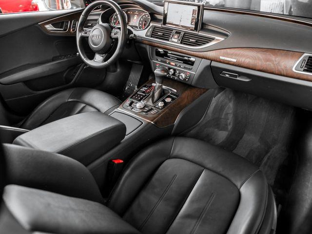 2014 Audi A7 3.0 Premium Plus Burbank, CA 11