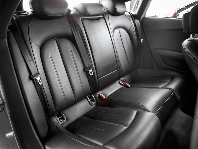 2014 Audi A7 3.0 Premium Plus Burbank, CA 13
