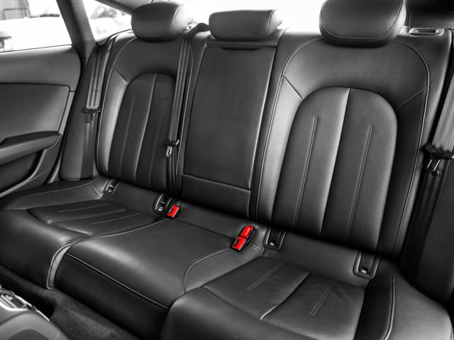 2014 Audi A7 3.0 Premium Plus Burbank, CA 14
