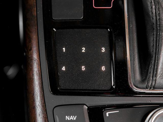 2014 Audi A7 3.0 Premium Plus Burbank, CA 17