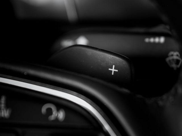 2014 Audi A7 3.0 Premium Plus Burbank, CA 20