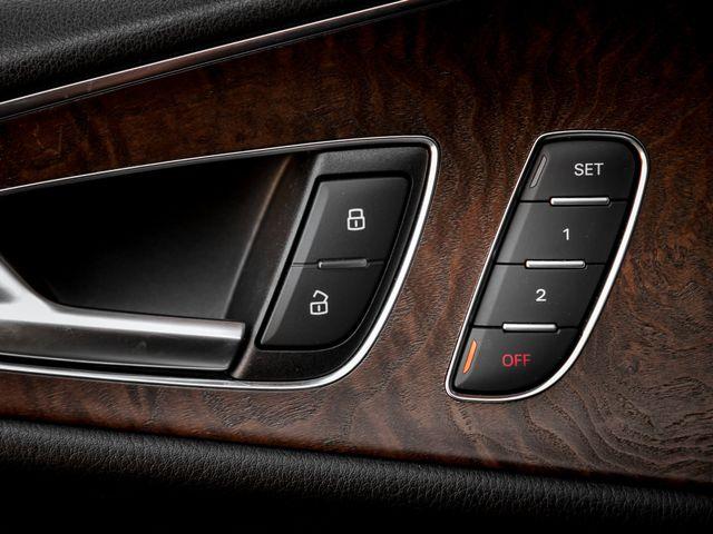 2014 Audi A7 3.0 Premium Plus Burbank, CA 22