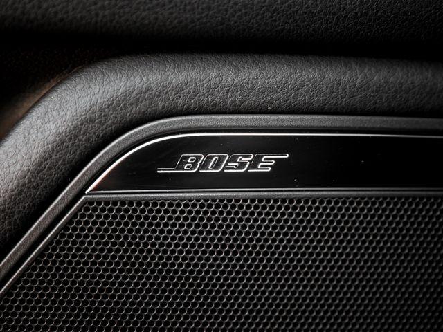 2014 Audi A7 3.0 Premium Plus Burbank, CA 23